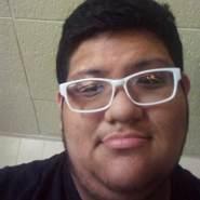 thomasw566502's profile photo