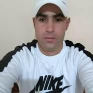 mokhtarj22's profile photo