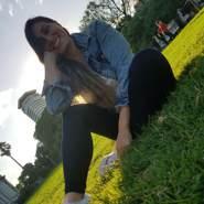 sol1571's profile photo