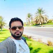 boomb96498's profile photo