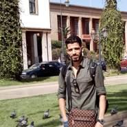 Muratsultan4's profile photo