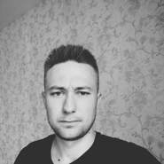 dmitriyb731368's profile photo