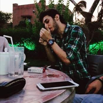 furqanj6_Punjab_Svobodný(á)_Muž