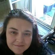 martinaf60's profile photo