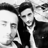 serkand333920's profile photo