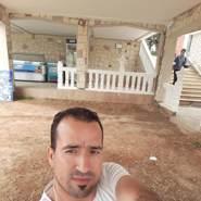 omar438324's profile photo