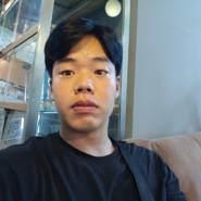 user_yno37826's profile photo