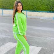 zaynebl93322's profile photo
