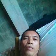 edgarl865064's profile photo