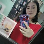 artemis9999's profile photo
