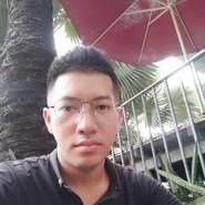 dait288's profile photo