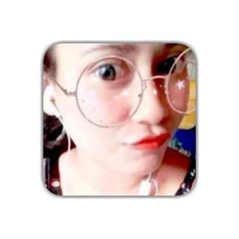 user_qtnh15_Chon Buri_أعزب_إناثا