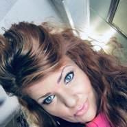 jessicab637737's profile photo