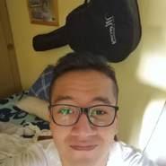 francoo745729's profile photo