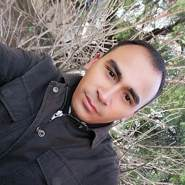 jhonym302791's profile photo
