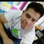 robertop597394's profile photo