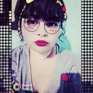 magali113's profile photo