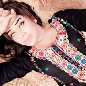 duab404_Punjab_Single_Female