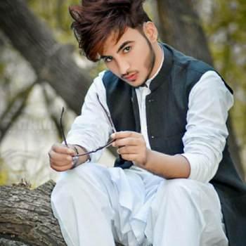 syedu45_Telangana_Single_Male