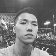 jianj24's profile photo