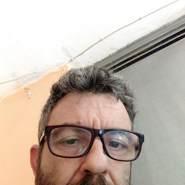 nikosk513725's profile photo