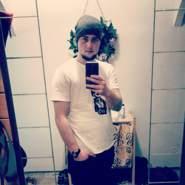 david762196's profile photo