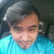 daus254's profile photo