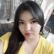 angell909643's profile photo