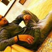 khalidtanoli2849's profile photo
