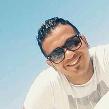 ahmedtharwat10_Al Jizah_Kawaler/Panna_Mężczyzna