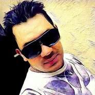 alexanderv11389's profile photo