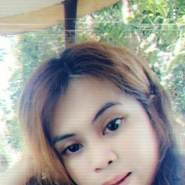 justineh59547's profile photo