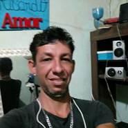 ricardos136881's profile photo