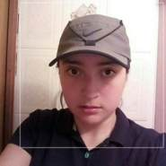 sharond419898's profile photo