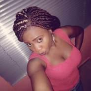 nkeirukag's profile photo