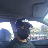 marcoan998376's profile photo