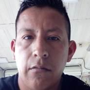 camilo646665's profile photo