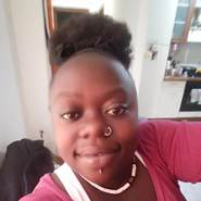 ruellaf's profile photo