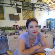 ritaa76's profile photo