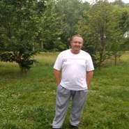 roberth5621's profile photo