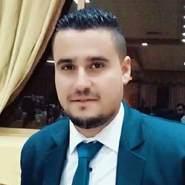 ammarb972567's profile photo