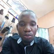 jiefran33's profile photo