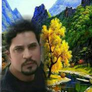 hydr976348's profile photo