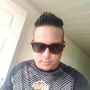 fernandoh211308's profile photo