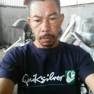 gilberto5850's profile photo