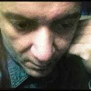 user45360166's profile photo