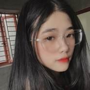 meo0900's profile photo