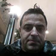 andreaz457309's profile photo