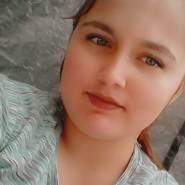 monikab355553's profile photo