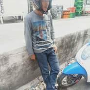 userafoi645's profile photo